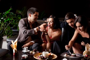 Swinging 101: Tips and Advice for the Swingers Scene in Tampa